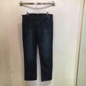 Joe's Jeans Jeans - Joes Jeans